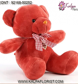 Send Soft Toy Gifts or Teddy Bears . We deliver kalpa florist soft toy gifts across the UK and have the perfect selection of cute presents for all occasions.