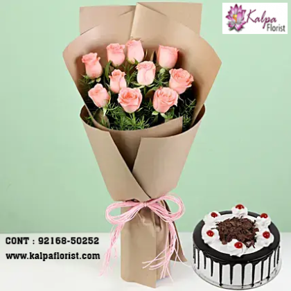 Buy and send online Gifts For Birthday from Kalpa Florist from an extensive collection of unique and excitings gifts like personalized gifts in 30 categories, flowers, and cakes, gifts hampers, giftcards for boyfriend, girlfriend, husband,wife, teens, kids.