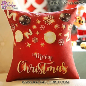 Shop for christmas holiday gifts at Kalpa Florist. Find low everyday prices and buy online for delivery or in-store pick-up.