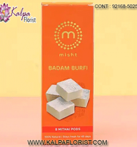We deliver Online Sweets across India. Buy sweets online in India for festivals & weddings.Being rated best Top Famous Online Sweets Shop brand in India.