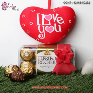 Buy chocolates online with us, we offer world's best chocolates at lowest prices. We are one of the best Online Chocolate Stores offering chocolates online.