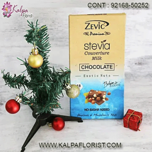 Buy Candy & Chocolate Online at Low Prices at Kalpa Floirist . Visit Ubuy India for Online Shopping in the Best Possible Prices with Latest Offers and Deals.