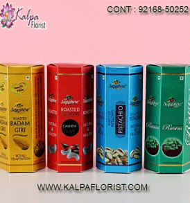 Buy best quality Dry fruit Online.Variety of almond,badam,cashew,dates,fig,raisins & pista as well as spices online at great price.Order now
