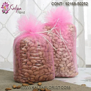 Buy Premium Mix Dried fruits Online from Kalpa Florist. Wholesale Price with Best Quality. Best Dry Fruits Online Store. We ship all over India