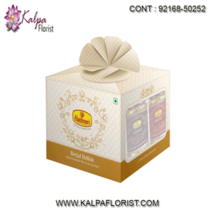 Haldiram Nuts Dry Fruits Combos - Buy Haldiram Nuts Dry Fruits Combos at India's Best Online Shopping Store. Check Price in India and Shop Online.