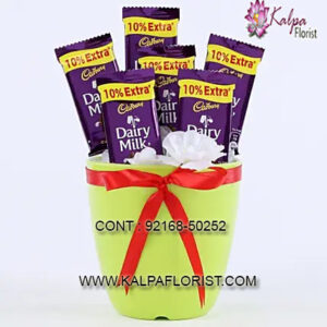 Browse our unique collection of new year gifts for Boyfriend online and Find the best new year gift for your Boyfriend and send it using Kalpa Florist.