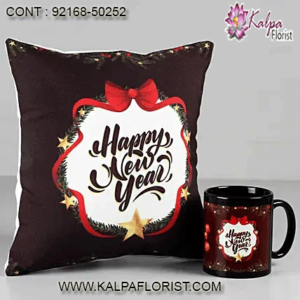 Express your true love with the mesmerizing range of online gifts for your girlfriend available on Kalpa Florist . We have the widest variety of gifts for your girlfriend like Greeting Cards, Chocolates, and Soft Toys which are apt for defining your love for her.