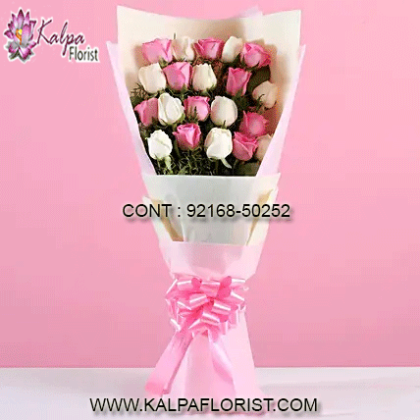 Find the unique collection of new year gifts for girlfriend from Kalpa Florist & send a gift from the best assortment of new year gift ideas for girlfriend.