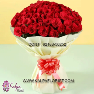 Send flowers to Ludhiana, Amritsar, Chandigarh, Jalandhar & all over Punjab & India by online florists guaranteed same day flowers delivery.