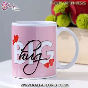 Best Valentine Gift for Girlfriend - Order best ❤ Valentines gifts for Girls ❤ online from Kalpa Florist. Valentine is an occasion for gifting your beloved with a special present