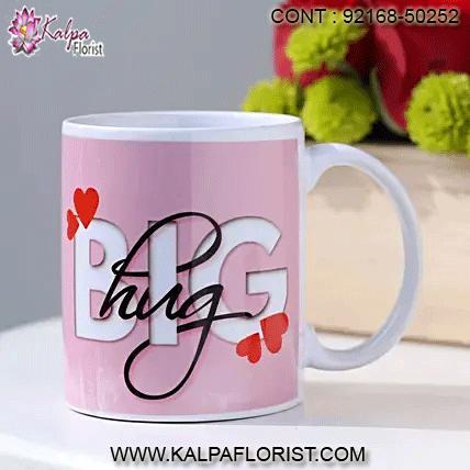 Best Valentine Gift For Girlfriend