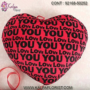 Online gift portal to send gifts to India. Choose from different gift ideas for every occasion on Kalpa Florist. Fore More Details Call Us.