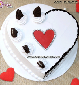 cake for valentine's day, cheesecake for valentine's day, cake designs for valentine's day, valentine's day chocolate cake, chocolate cake for valentine day, heart shaped cake for valentine's day, best cake for valentine's day, heart cake for valentine's day, red velvet cake for valentine's day, order cake for valentine's day, small cakes for valentines day, cakes for valentine's day delivery, eggless cake for valentine day, how to make a cake for valentine's day, best chocolate cake for valentine's day, special cake for valentine's day, homemade cake for valentine's day, valentine day cake for husband, cake images for valentine day, fondant cake for valentine's day, kalpa florist