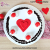 valentine chocolate cake, chocolate cake for valentine, valentine's day chocolate cake, chocolate cake for valentine day, chocolate valentine's day cake, best chocolate cake for valentine's day, cake for valentine, valentine cake, cake for valentine's day, valentine cake ideas, valentine chocolate cake, valentine cake designs, valentine cake pictures, kalpa florist