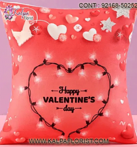 gift for girlfriend on valentine's day, gift for girlfriend in valentine day, gift for valentine's day to girlfriend, gift for girlfriend for valentine's day, gift to girlfriend on valentine day, gift ideas for girlfriend on valentine's day, cute gifts for girlfriend on valentine's day good gifts for girlfriend on valentine's day, best gift for girlfriend on valentine day, best gift for a girlfriend on valentine day, gifts to get your girlfriend on valentine's day, perfect gift for your girlfriend on valentine's day, gifts to give your girlfriend on valentine's day, perfect gift for girlfriend on valentine day, kalpa florist