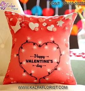 Order best ❤Gift For Girlfriend On Valentine's Day❤ online from Kalpa Florist. Valentine is an for gifting your Gift For Girlfriend On Valentine's Day.