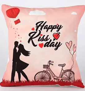 Give your girlfriend the perfect gift this Valentine's Day to make her feel as special as she is. Whether it's a romantic gesture.