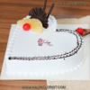 valentine cakes ideas, ideas for valentine cakes, valentine cupcake ideas, valentine cupcakes ideas, valentine's day cakes ideas, valentine cakes images, valentine cake ideas pictures, valentine cake ideas pinterest, valentine cake design ideas, kalpa florist