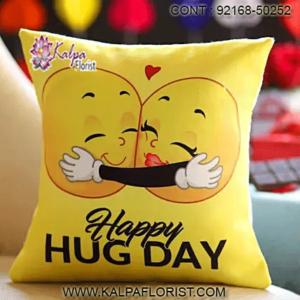 Valentine Gifts for Boyfriend - Send best Valentine's Day gifts for boyfriend ❤ online from best ideas. Kalpa Florist offers best valentine gifts for boys.