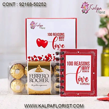 Valentines Day Gifts Online Shopping: Buy/Send Unique & Cute ❤️ Valentine's Day Gifts ❤️ Online & Get Delivery in India. Order Valentine's Gifts Online Now!