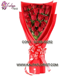 Online Valentine Day Gifts - Send V-Day Gifts to Girlfriend, Boyfriend, Wife, Husband online across India on the same day & Midnight delivery from the best Gifts shop portal
