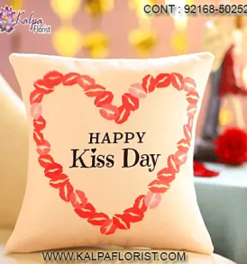 Valentines Day Gifts Online - Send best ❤ valentine's day gifts ❤ online from Kalpa Florist. Celebrate lover's day with valentines day special gifts.