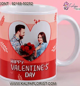 valentine gift for a husband, valentine gift for husband, valentine's day gift for husband, valentines day gifts for a husband, valentine gift for husband idea, ideas for valentine gift for husband, valentine gift ideas for a husband, best valentine gift for a husband valentine gift for husband 2019, valentine's day gift for husband 2019, valentine's day gift for husband homemade, valentine gift for my husband, valentine day gift for my husband, valentine gift for your husband, valentine's day gift for your husband, valentine gifts for husband romantic, valentine ideas for my husband, valentine's day ideas for husband creative, valentine ideas for your husband, valentine day gift for husband india, valentine gift for husband online, valentines gift for husband who has everything, what is a good valentine gift for husband, kalpa florist