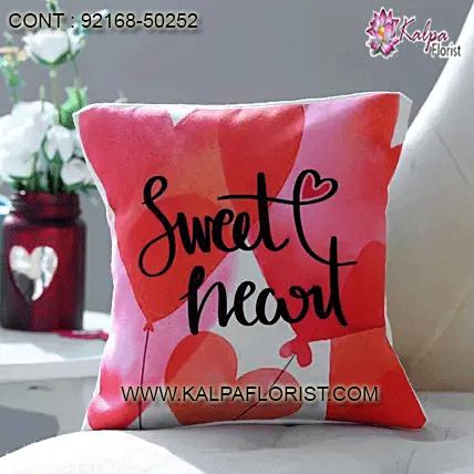 Valentine Gift Gf Kalpa Florist