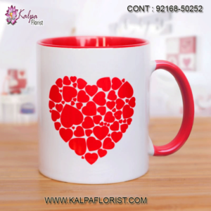 Valentines Day Gifts - Buy Send best ❤ Valentine Gifts ❤ online. Unique & romantic valentine's day special gifts with midnight, same day delivery