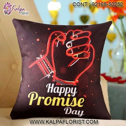 Valentine Gifts For Girlfriend | Kalpa
