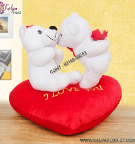Browse our Valentine's Day gifts for your best friends ❤️ We have lots of gifts to choose from available last minute. Fore more details call us.