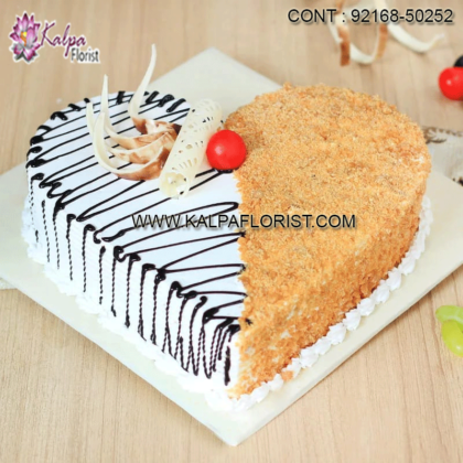 Order best ❤ Valentines Day gifts My Girlfriend ❤ online from Kalpa Florist. Valentine is an occasion for gifting your beloved with a special present.