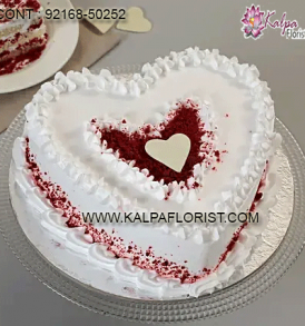 Make your birthday special with these 20 creative birthday cake ideas. Get unique birthday cakes design ideas for girlfriend, father. mother, friends
