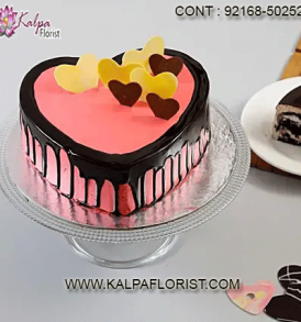 birthday cakes online brisbane, birthday cakes delivered brisbane, order birthday cakes online brisbane, order cake online delivery brisbane, birthday cake online delivery brisbane, order cakes online near me, order cakes online india, order cakes online costco order cakes online delivery, order cakes online ahmedabad, order cakes online abu dhabi, order cakes online and delivery, order a cake online, order a cake online near me, order a cake online hyderabad, order cakes online bangalore, order cakes online bhopal, order cakes online chandigarh, order cakes online canada, order cakes online cheap, order cakes online dubai, kalpa florist