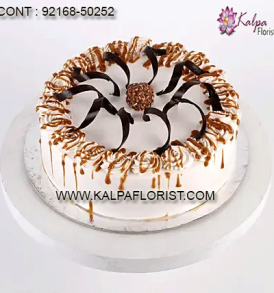 buy birthday cake online near me, buy cake online melbourne, buy cake online in ahmedabad, buy cakes online in abu dhabi order birthday cake online near me, buy cake online in bangalore, buy cake online in delhi, buy cake online in dubai, order eggless cake online near me, buy cake online in germany, buy cake online in gurgaon, buy cake online in hyderabad, buy cake online in india, order cake online near me, buy cakes online in jamshedpur, buy cakes online in jabalpur, buy cake online in kolkata, buy cake online in kuwait, buy cake online in kochi, buy cakes online in karachi, buy cake online in lucknow, buy cake online in mumbai, buy cake online in nepal, buy cake online in noida, order photo cake online near me, buy cake online in pune, buy cake online in raipur, buy cake online in sri lanka, buy cake online in usa, buy cake online in uk, order wedding cake online near me, India, Canada, United States, Australia, United Kingdom, New Zealand, United Arab Emirates, Indonesia, Norway Germany, kalpa florist