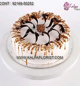 buy birthday cake online near me, buy cake online melbourne, buy cake online in ahmedabad, buy cakes online in abu dhabi order birthday cake online near me, buy cake online in bangalore, buy cake online in delhi, buy cake online in dubai, order eggless cake online near me, buy cake online in germany, buy cake online in gurgaon, buy cake online in hyderabad, buy cake online in india, order cake online near me, buy cakes online in jamshedpur, buy cakes online in jabalpur, buy cake online in kolkata, buy cake online in kuwait, buy cake online in kochi, buy cakes online in karachi, buy cake online in lucknow, buy cake online in mumbai, buy cake online in nepal, buy cake online in noida, order photo cake online near me, buy cake online in pune, buy cake online in raipur, buy cake online in sri lanka, buy cake online in usa, buy cake online in uk, order wedding cake online near me, India, Canada, United States, Australia, United Kingdom, New Zealand, United Arab Emirates, Indonesia, Norway Germany, kalpa florist