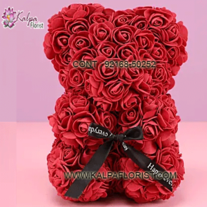 Romantic Gifts For Your Girlfriend On Valentine's Day for your loved ones. Order Online Now. Flowers, Personalized Gifts, Cakes & More. Shop Now.