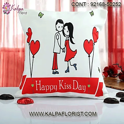 Gifts Ideas For Him On Valentine S Day Kalpa Florist