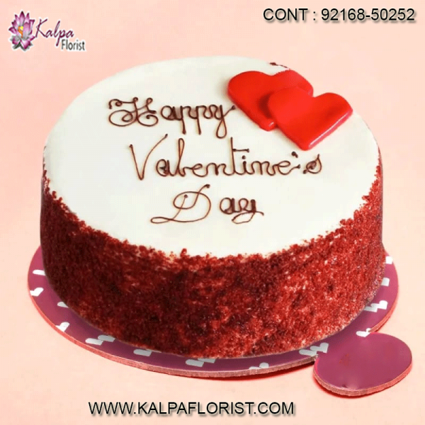 Awe Inspiring Ideas For Valentines Day Gifts Kalpa Florist Funny Birthday Cards Online Inifofree Goldxyz
