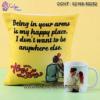 online gift on valentine day, online gift for valentine day, online gift cards for valentine's day, online valentine's day gift, kalpa florist
