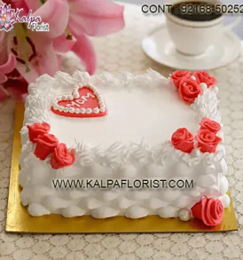 order best cakes online, order best cake online bangalore, order best birthday cake online, best cakes online bangalore, best cakes online chennai, best cakes online delhi, best cakes online delivery bangalore, best cakes online delivery, best cake online delivery in delhi, best cake online delivery in chennai, best cake online delivery in mumbai, best cake online delivery near me, best cake online delivery in pune, best cakes online gurgaon, best cakes online hyderabad, best cakes online in bangalore, best cakes online in pune, best cakes online in delhi, best cake online india, best cake online in noida, best cakes online kolkata, best cakes online london, best cakes online mumbai, India, Canada, United States, Australia, United Kingdom, New Zealand, United Arab Emirates, Indonesia, Norway Germany, kalpa florist
