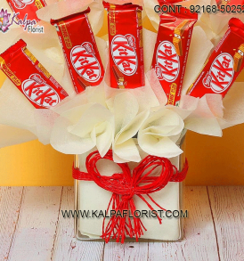 Buy/Send Romantic Valentines Day Gifts for Him ❤ Online India. Choose gift ideas from Mugs, cushions and many more. Easy & Fast Delivery. Low Prices.