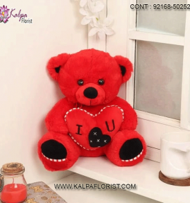 teddy bear at lowest price, teddy bear at low price, teddy bear at low price online, teddy bear at cheapest price, big teddy bear at low price, teddy bear lowest price in india, 3 feet teddy bear at low price, 4 feet teddy bear at low price, 6 feet teddy bear at low price, 5 feet teddy bear at low price, buy teddy bears near me, buy teddy bear near me, buy teddy bear online, buy teddy bear online australia, bulk buy teddy bears australia, buy teddy bear for girlfriend, buy teddy bear for, buy teddy bear india, India, Canada, United States, Australia, United Kingdom, New Zealand, United Arab Emirates, Indonesia, Norway Germany, kalpa florist