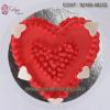 valentine heart cake, valentine heart shaped cakes, valentine's day heart cake, heart shaped cake for valentine's day, heart cake for valentine's day, valentine heart cake ideas, valentine's day heart shaped cake, heart shaped valentine cake ideas, how to make a valentine heart cake, valentine cake with heart inside, valentine cake, cake for valentine, cake for valentine's day, valentine cake ideas valentine chocolate cake, valentine cake images, valentine cake designs, how to make valentine cake, valentine cake for him, valentine cake near me, kalpa florist