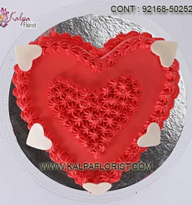 valentine heart cake, valentine heart shaped cakes, valentine's day heart cake, heart shaped cake for valentine's day, heart cake for valentine's day, valentine heart cake ideas, valentine's day heart shaped cake, heart shaped valentine cake ideas, how to make a valentine heart cake, valentine cake with heart inside, valentine cake, cake for valentine, cake for valentine's day, valentine cake ideas valentine chocolate cake, valentine cake images, valentine cake designs, how to make valentine cake, valentine cake for him, valentine cake near me, kalpa florist