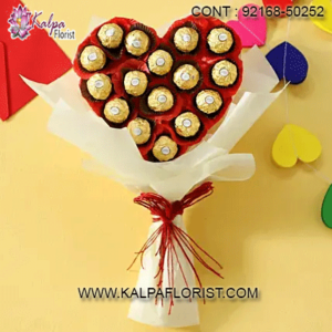 Valentine's Day Gift Delivery - Buy best ❤ Valentines day gifts ❤ online. Unique & romantic Valentine's day special gifts with midnight, same day delivery.