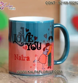 valentine's day gifts for him delivery, valentine's day gifts for him delivered, valentine day gifts for him delivery, valentine day delivery ideas for him, valentine's day gifts for him same day delivery, valentine's day ideas for him delivered, valentine's day gifts for him to be delivered, valentine's day gifts for husband online delivery, valentine's day gifts for him for delivery, valentine's day gifts for him online delivery, valentine's day gifts for him online delivery malaysia, last minute valentine's day gifts for him delivery, valentine's day gift ideas for him delivery, India, Canada, United States, Australia, United Kingdom, New Zealand, United Arab Emirates, Indonesia, Norway Germany, kalpa florist