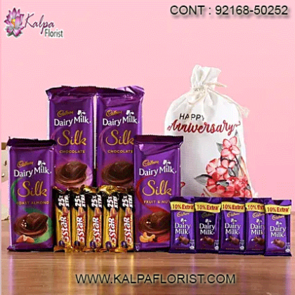 Send Chocolates to Jalandhar: We are one of the trusted online store to send chocolates to Jalandhar for dear and near ones with the best price. Book Now! buy chocolates near me, where to buy liquor filled chocolates near me, where to buy chocolates near me, where to get hot chocolate near me, where to buy compartes chocolate near me, where to buy melting chocolate near me, where to buy callebaut chocolate near me, places to buy chocolate near me, cheap chocolates near me, places to buy chocolates near me, best place to buy chocolates near me, places to get chocolate near me, chocolate shop near me now, chocolate shop near me open now, where can i buy chocolates near me, where to get chocolate cake near me, buy chocolate cake near me, India, Canada, United States, Australia, United Kingdom, New Zealand, United Arab Emirates, Indonesia, Norway Germany, kalpa florist