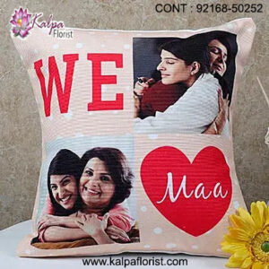 Mother's Day Gifts - Buy/Send Best Mothers Day Gifts Online to India. Get Unique Mothers Day Gift Ideas for Mom with Shipping. Easy & Fast Delivery! mothers day gifts, mothers day gifts ideas, for mother's day gifts, mother's day gift, mothers day gifts 2019, mothers day gifts ideas 2019, mothers day gifts for grandma, mothers day gifts grandma, last minute mother's day gifts, mothers day gifts baskets, mothers day gifts personalised, mothers day gifts cheap, mothers day gifts for wife, mothers day gifts from son, mother's day gifts from son, mothers day gifts online, mother's day gift for mom, mothers day gifts for mom, ideas for mothers day gifts, mothers day gifts from daughter, mothers day gifts to india, mothers day gifts delivery, mothers day gifts delivered, mother's day gifts sets, United States, Australia, United Kingdom, New Zealand, United Arab Emirates, Indonesia, Norway Germany, kalpa florist