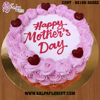 Order the best cake online for Mother's Day and send to your Mom at any place in India. ✓Free Shipping Same Day & Midnight Delivery ✓Wide Variety of Cakes. best cake for mother's day, mothers day cakes for delivery., mothers day cake delivery, mothers day cake to buy mother's day cake delivery uk, mothers day cake order, mothers day cake buy, mothers day cake order online, mother's day cake delivery malaysia, mother's day cake delivery philippines, mother's day cake delivery singapore, mothers day cakes gifts uk mothers day gifts for grandma, mothers day gifts gran, mothers day gifts baskets, mother's day gifts cheap, mother's day gifts last minute, mothers day gifts from son, mother's day gifts delivery, mothers day gifts delivered, mother's day gifts personalised, mother's day gifts daughter, mothers day gifts cool, mothers day gifts for grandmothers, mothers day gifts grandmother, mother's day gifts homemade, mothers day gifts sets, mothers day gifts for wife, mother day gifts diy easy, mother's day gifts near me, mother's day unique gift ideas, mothers day gifts in bulk, mothers day gifts sale, mothers day gifts online, mother's day gifts expensive, mothers day gifts to sendUnited States, Australia, United Kingdom, New Zealand, United Arab Emirates, Indonesia, Norway Germany, kalpa florist